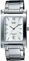 Фото - Наручные часы Casio BEM-100D-7A