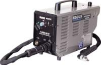 Сварочный аппарат ERGUS Plasma 909 DP