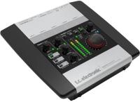 Фото - ЦАП TC Electronic Desktop Konnekt 6