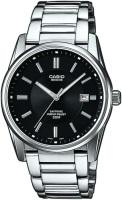 Наручные часы Casio BEM-111D-1A