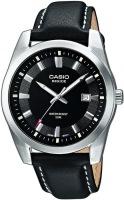 Фото - Наручные часы Casio BEM-116L-1A