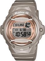 Наручные часы Casio BG-169G-4