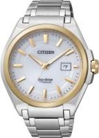 Наручные часы Citizen BM6935-53A