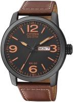 Наручные часы Citizen BM8476-07E