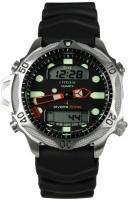 Наручные часы Citizen JP1010-00E