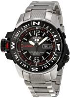 Наручные часы Seiko SKZ229K1