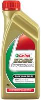 Моторное масло Castrol Edge Professional BMW LL04 0W-30 1L 1л