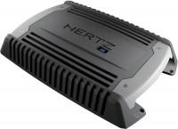 Автоусилитель Hertz HE 4.1