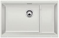 Кухонная мойка Blanco Subline Level 700-U 730x460мм