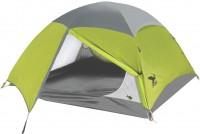 Фото - Палатка Salewa Denali II 2-местная