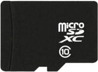 Фото - Карта памяти Exceleram microSDXC Class 10  64ГБ