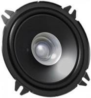 Автоакустика JVC CS-J410X