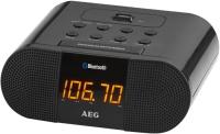 Радиоприемник AEG MRC 4132 BT