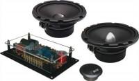 Автоакустика Audiosystem HX 165-4
