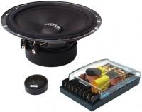 Автоакустика Audiosystem HX 165 SQ