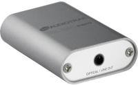 Звуковая карта ESI Audiotrak Dr.Dac nano
