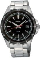 Фото - Наручные часы Seiko  SGEE91P1