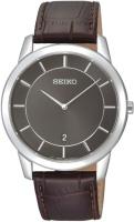 Наручные часы Seiko SKP381P2