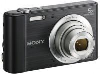 Фотоаппарат Sony W800