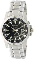 Наручные часы Seiko SRN039P1
