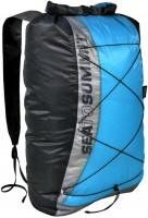 Рюкзак Sea To Summit Ultra-Sil Dry Daypack 22л