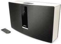 Фото - Аудиосистема Bose SoundTouch 30 Wi-Fi Music System