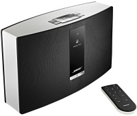 Аудиосистема Bose SoundTouch 20 Wi-Fi Music System