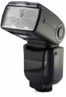 Вспышка Extra Digital DF-800