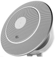Аудиосистема JBL Voyager