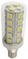Фото - Лампочка Brille LED E14 4.2W 34 pcs WW T30 (L27-027)