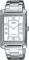 Фото - Наручные часы Casio MTP-1234D-7B