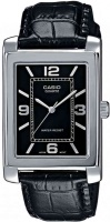 Фото - Наручные часы Casio MTP-1234L-1A