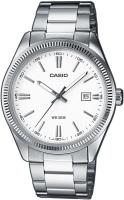 Фото - Наручные часы Casio MTP-1302D-7A1