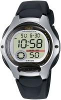 Фото - Наручные часы Casio LW-200-1A