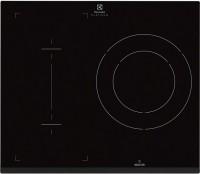 Фото - Варочная поверхность Electrolux EHI 96732 FK черный