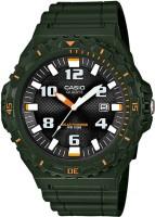 Наручные часы Casio MRW-S300H-3B
