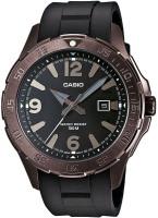 Фото - Наручные часы Casio MTD-1073-1A1