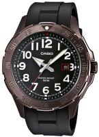 Фото - Наручные часы Casio MTD-1073-1A2
