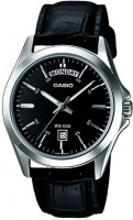Фото - Наручные часы Casio MTP-1370L-1A