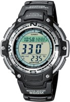 Фото - Наручные часы Casio SGW-100-1V