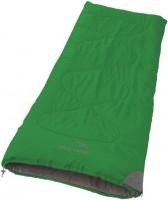 Фото - Спальный мешок Easy Camp Chakra