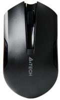 Мышка A4 Tech G3-200N