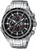 Фото - Наручные часы Casio EF-545D-1A