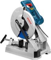 Пила Bosch GCD 12 JL Professional 0601B28000