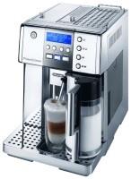 Кофеварка De'Longhi ESAM 6650