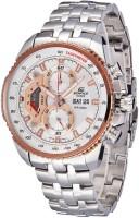 Фото - Наручные часы Casio EF-558D-7A