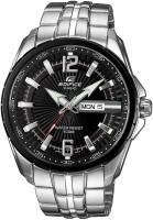 Фото - Наручные часы Casio EF-131D-1A