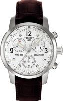 Наручные часы TISSOT T17.1.516.32