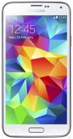 Фото - Мобильный телефон Samsung Galaxy S5 16ГБ / без LTE