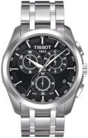 Фото - Наручные часы TISSOT T035.617.11.051.00